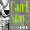Can I Stay... - Super Junior-D&E