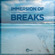 Immersion of Breaks - Various Artists