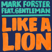 Like a Lion (feat. Gentleman)