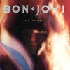 Bon Jovi - Always Run To You