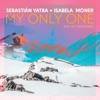 Sebastián Yatra, Isabela Moner - My Only One (No Hay Nadie Más)