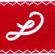Daniel Levi - Jõululaulud - EP