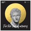 For the Love of Money - Single