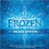 Frozen (Deluxe Edition) [Original Motion Picture Soundtrack]