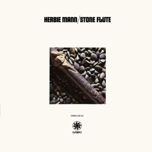 Herbie Mann - Flying