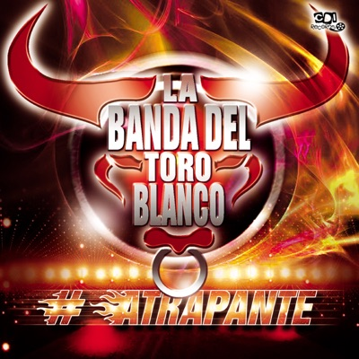 Atrapante - La Banda Del Toro Blanco