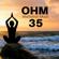 Deep Mindfulness - The Calm Service