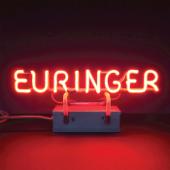 Euringer-Euringer