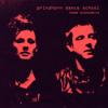 Prinzhorn Dance School - Home Economics artwork