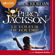 Rick Riordan - Percy Jackson 1 - Le Voleur de foudre