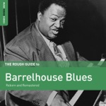 Clarence 'Pinetop' Smith - Pinetop's Boogie Woogie