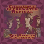 Creedence Clearwater Revival - Tearin' Up the Country