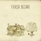 Fiersa Besari - Waktu Yang Salah (feat. Thantri) MP3