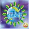 Kangabeats Our Blue Planet
