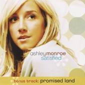 Ashley Monroe - Hank's Cadillac