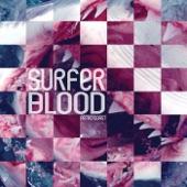 Surfer Blood - Twin Peaks