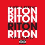 songs like Rinse & Repeat (feat. Kah-Lo)