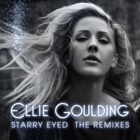 Starry Eyed (Remixes) - EP Mp3 Download