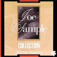 Joe Sample: Collection