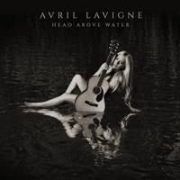 Crush - Avril Lavigne