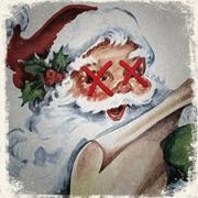 I'm Gonna Kill Santa Claus - Danny Gonzalez - Danny Gonzalez