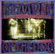 Temple of the Dog Hunger Strike - Temple of the Dog