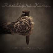 Redlight King - Comeback