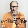 Morricone 60 - Ennio Morricone & Czech National Symphony Orchestra