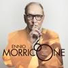 Ennio Morricone & Czech National Symphony Orchestra - Morricone 60 artwork
