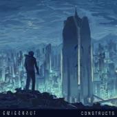 Smigonaut - Constructs