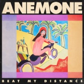 Anemone - On Your Own