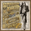 Steven Tyler - Piece of My Heart (feat. The Loving Mary Band) artwork