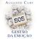 Augusto Cury - Gestão da emoção [Emotion Management] (Unabridged)