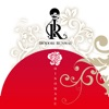 IRODORI RUNWAY -日ノ丸- - Single