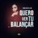 Quero Ver Tu Balançar - Tainá Costa & DJ BL