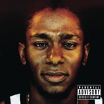Mos Def - Speed Law