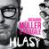 Richard Müller & Fragile - Hlasy