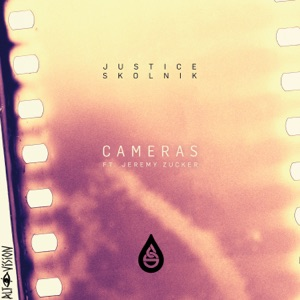 Cameras (feat. Jeremy Zucker) - Single Mp3 Download