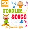 Twinkle, Twinkle, Little Star - The Countdown Kids