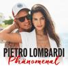 Pietro Lombardi - Ph�nomenal Grafik