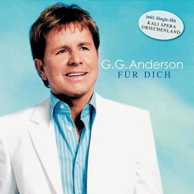 Für Dich - G.G. Anderson