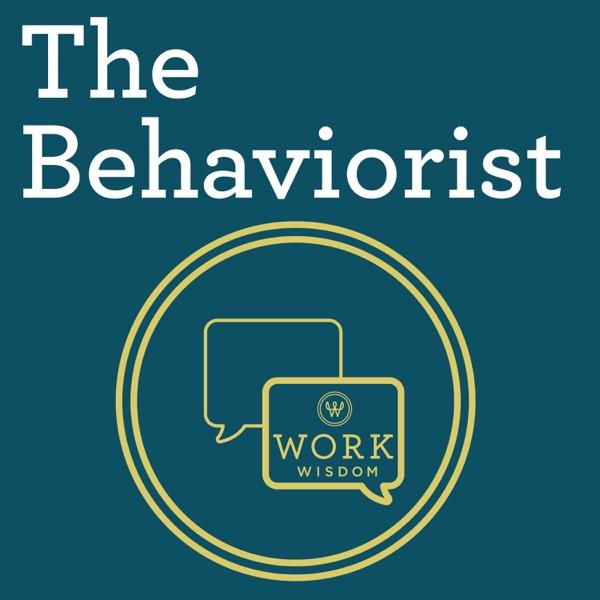 The Behaviorist