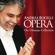 """Turandot: """"Nessun dorma"""" - Zubin Mehta, Orquestra de la Comunitat Valenciana, Andrea Bocelli & Coro de la Comunitat Valenciana"""