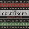 オリジナル曲 Goldfinger
