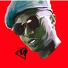 Wizkid - Lagos Vibes bild