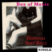 Box of Moxie - Hatteras Surf Buzz