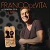 Franco de Víta - En Primera Fila y Más (Live)
