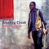 Anansy Cissé - Sekou Amadou