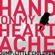 Hand on My Heartache - Jump Little Children