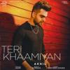 Teri Khaamiyan - Akhil mp3